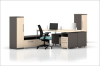 Office Design
