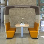Lunchroom Tables 05