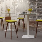 Lunchroom Tables 06
