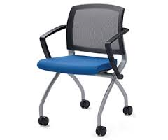 Zego Chair