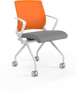 Nesting Chair 03.jpg