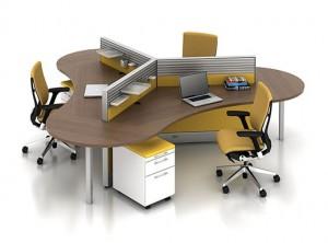 Workstations 02