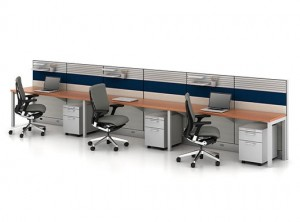Workstations 03
