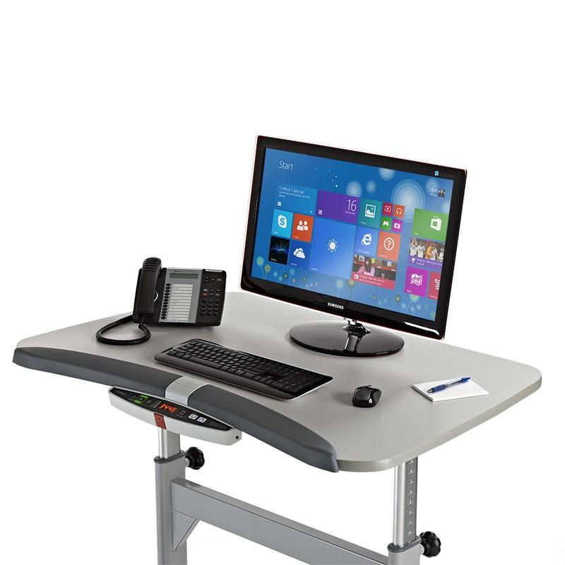 Tredmill Desk 2