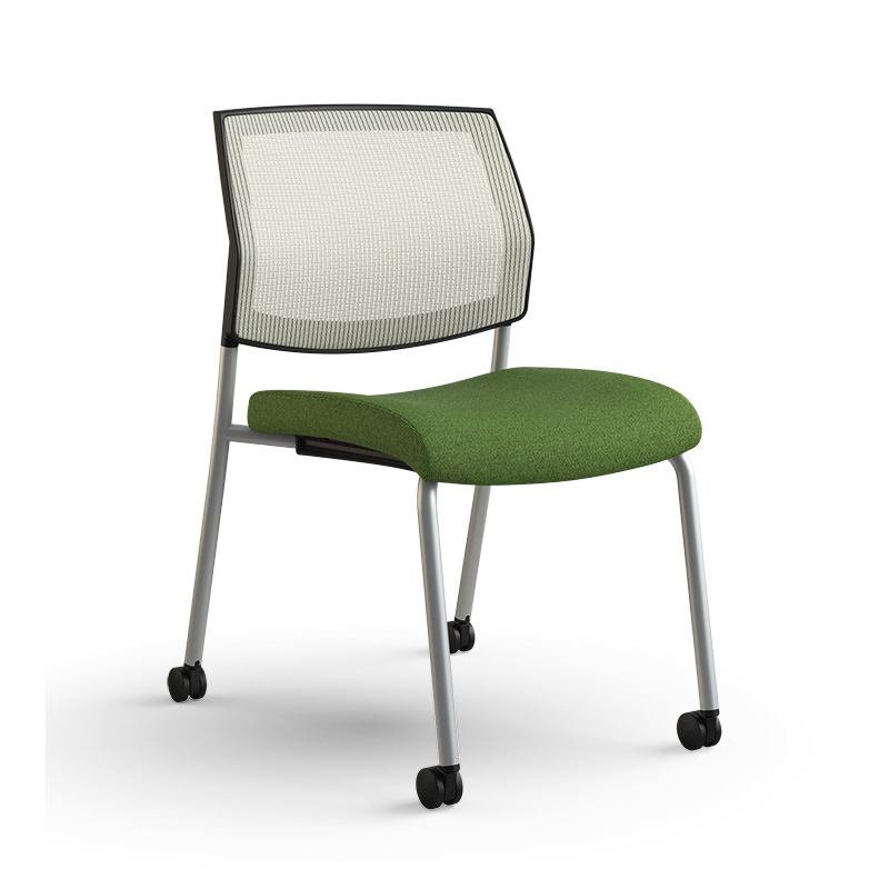 focus_side_chair_cactus_3qfront_gallery_med